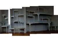 25_shelves6002.jpg