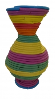 37_plaste-vase.jpg