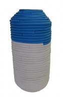 37_plasti-vase-2.jpg