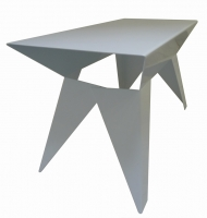 39_fold-table.jpg