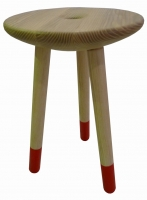 39_ufo-stool.jpg